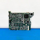 Acer Aspire One A150-1049 Intel Motherboard DA0ZG5MB8G0