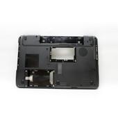 Toshiba OEM Original Part: V000221090 Laptop Bottom Base Cover C655 C650 (Case) Assembly