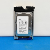 "HGST - HUS156030VLF400 300 GB,Internal,15000 RPM,3.5"""