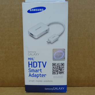 Samsung Micro USB to HDMI