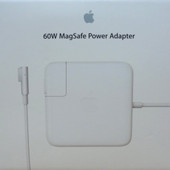 Apple 60W MC461LL/A 60W MAGSAFE POWER ADAPTER FOR MACBOOK 13""