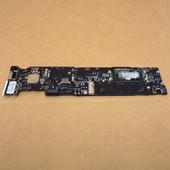 "Apple Logic Board 820-3437-B i5 1.4GHz 4GB RAM  MacBook Air 13"" A1466 2013 2014 AS IS"
