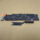 "Apple Logic Board 820-3437-B i5 1.4GHz 4GB  MacBook Air 13"" A1466 2013 2014 AS IS"