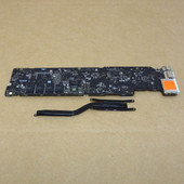 "Apple Logic Board 820-3437-B i5 1.4GHz 4GB MacBook Air 13"" A1466 2013/2014 AS IS"