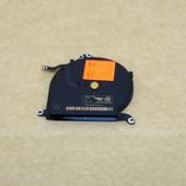 Apple MG50050V1-B030-S9A CPU Cooling Fan MacBook Air A1370 A1465