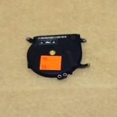 Apple KDB05105HC-HM10 CPU Cooling Fan Macbook Air A1466 Laptop i5 1.4l 2014