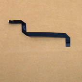 "Apple 593-1603-B Cable Trackpad Touchpad MacBook Air 11"" A1465 2013 2014"
