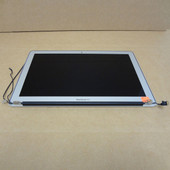 """Apple Macbook Air 13"""" A1466 LCD Screen Assembly LED LCD 2013 2014 AS IS"""