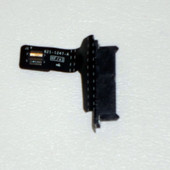 "Apple 821-1247-A Flex Cable DVD+RW SD Drive MacBook Pro 13"" A1278 2011 2012 2013"