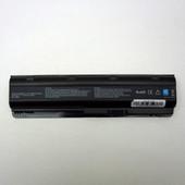 HP Compaq Presario Battery CQ42 CQ32 CQ62 CQ72 G62 G72 G42 G7 G6 HSTNN-Q64C