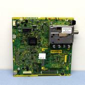 Panasonic TNAG167S (TNPA3758AB) DT Board TH-37PX60U TH-42PX60U TH-50PX60U TH-58PX60U