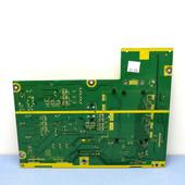 Panasonic TNPA3769E H TNPA3769S TNPA3769 Board TH-37PX60U TH-42PX60U