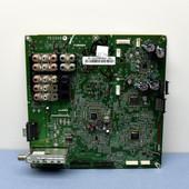 Toshiba 75006083 (PE0248B-1) V28A000315A0, DS-1107 AV PCB 26HL67 42HL67 42HL17 42HL117