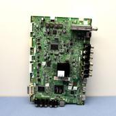 Sceptre 800-MSD119C-010C, 520-MSD119C-010C, SVAD119C084 Main Board for X32BV-FullHD