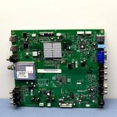 Westinghouse 55.70F01.E11G, 48.70F12.011, 07771-1 Main Board SK-32H540S