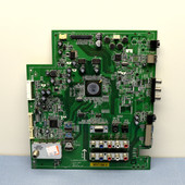 Hannspree 795551300500R (494A01421300R) ITIF-037 Main Board for HSG1131