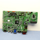 LG 68719MMT94A (6870VM0548E(6)) Main Board for 42PM1M-UC AUSLLH