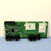 LG 3141VSNF54C 6870VS2270C(0), 051014, RF-052A Signal Board 42PM3MV-UC