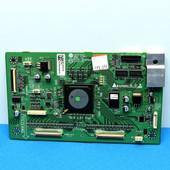 LG 6871QCH077A (6870QCH106A, 6870QCH006A) Main Logic CTRL Board