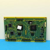 Panasonic TNPA4439BKS D Board TH-46PZ80UA TH-46PZ850U TH-46PZ85U TH-C46FD18