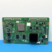 Samsung LJ94-02346C (FRCM_TCON_V0.1) BN81-01702A T-Con Board LN52A650A1FXZA