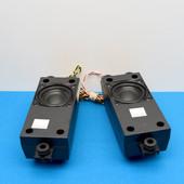 Vizio 0335-1008-0921 0335-1008-0920 Speaker Set VW32LHDTV10A, VW32LHDTV20A