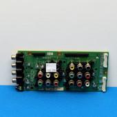 Philips 310432835651 (310431360484) Signal Board 50PF7320A/37 50PF9630A