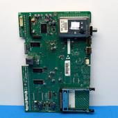 Philips 310432837672 (310431360378) Main Board 42PF5321D/37 42PF7220A/37