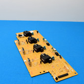 Brother MPH3274A High Voltage Power Supply for HL-4040CN Printer