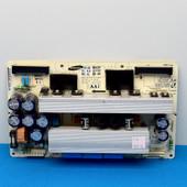 Samsung BN96-03101A (LJ92-01340A) 42SD V5 X-MAIN X-Main Board SPS4243X/XAA
