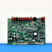 Akai/Hitachi 771E42AA02-06 (E3761-058010-4) Main Board 42HDF39, PDP4210EA1