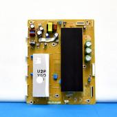 Samsung BN96-15415A (LJ92-01728D) LJ41-08458A Y Main Board NS-50P650A11