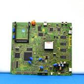 Mitsubishi 934C116001, 934C1160 DM Board WD-52825 WD-52825G WD-62825 WD-62825G