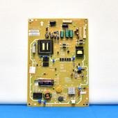 Insignia 19.46S11.001 (B166-801, 4H) B1660.101/B Power Supply / LED Board
