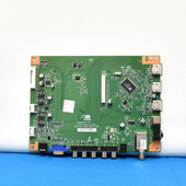 Insignia 55.46S11.ME0 (48.46S11.M04) 46S11-M04 Main Board for NS-46D400NA14