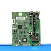 Samsung BN94-05589M (BN41-01785B) BN97-06946A Main Board PN51E490B4FXZA