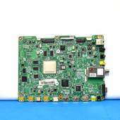 Samsung BN94-04251B (BN41-01622A) BN94-04251Y Main Board for UN55D8000YFXZA