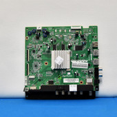 Vizio 3650-0042-0150 (0171-2272-4772) 3650-0042-0150R Main Board for E500i-A0