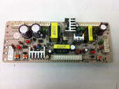 RNAA00294 Samsung TV Sub Power Supply Board BN96-01856A