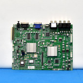 HP 108781-HS (E/RSAG7.820.672A/ROH) Main Board for PL4260N Version 2