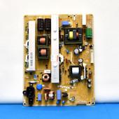 Samsung BN44-00509B (P51HW_CDY) Power Supply PN51E440A2FXZA TD02 PN51E450A1FXZA