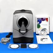 X-Rite Color Premier 8200 Desktop Sphere Spectrophotometer Xrite Color Master