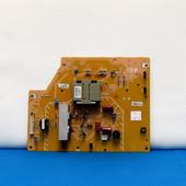 Sony A-1253-586-A (1-873-817-11, 1-873-817-12) DF3 Board