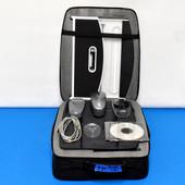 X-Rite Gretag Macbeth EFI ES 1000 UVcut i1 Eye-One Pro Spectrophotometer w/software 3.1