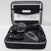 X-Rite EFI ES 2000 EO2ES2000+EFI UVcut Rev.E Spectrophotometer w/ Software