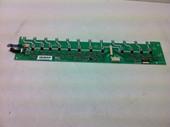 SSB520H24V01 Samsung TV RL Inverter Board