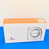 X-Rite Colormunki Design CMUNDE-DEV Monitor Printer Projector Calibration System