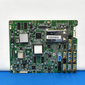Samsung BN94-01518M (BN41-00937A) Main Board for LNT4661FX/XAA