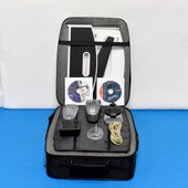 "X-Rite i1 42.17.80 Eye-One Pro Rev ""D"" Spectrophotometer W/Monitor license"