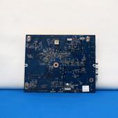Sony 1-857-593-51 1-881-683-12, 5571S01N01, S9102-2 A Board